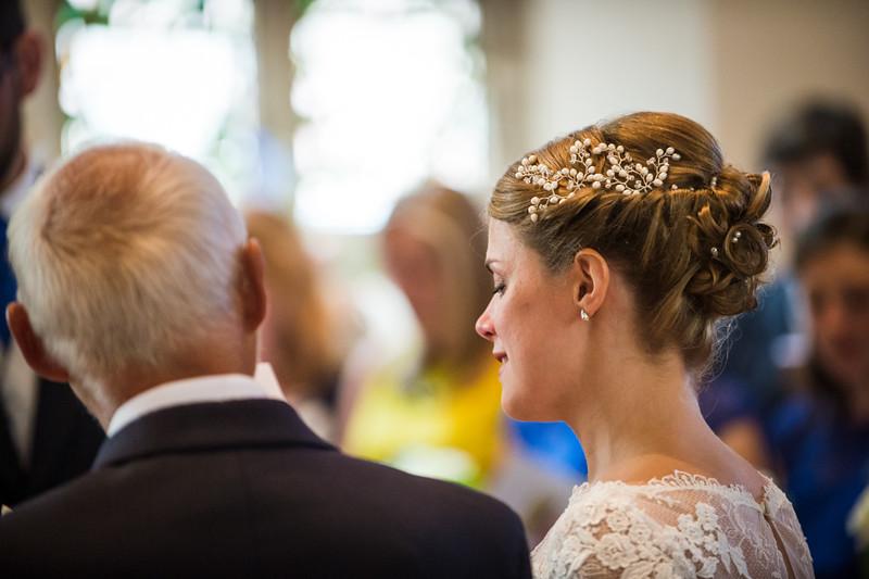 266-beth_ric_portishead_wedding.jpg