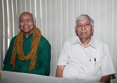 Jeevan Sandhya - 22nd Anniversary