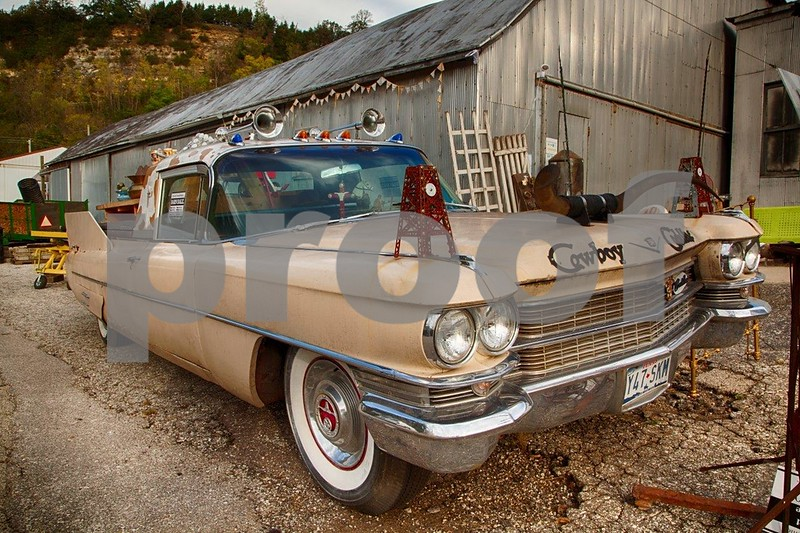Texas caddy 5769_HDR.jpg