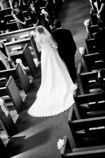Emmalynne_Kaushik_Wedding-177.jpg