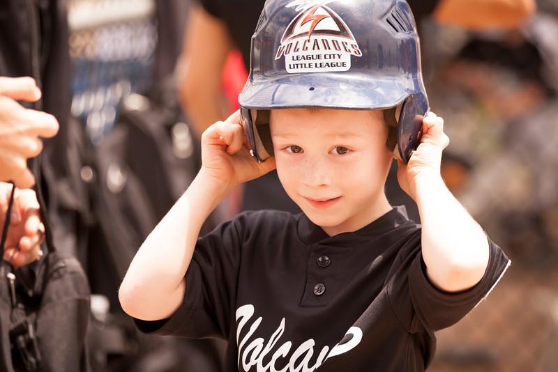 Younger Baseball-1.jpg
