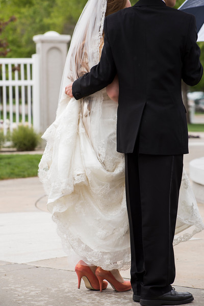 hershberger-wedding-pictures-11.jpg