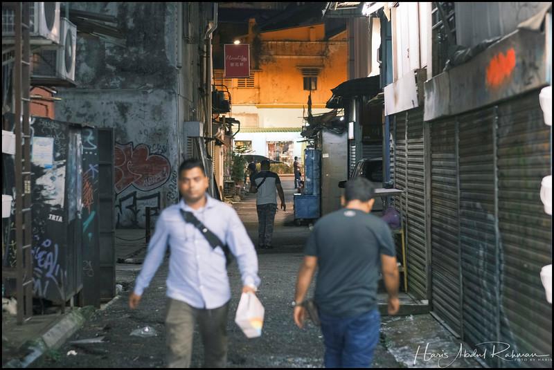 200215 Petaling Street 6.jpg