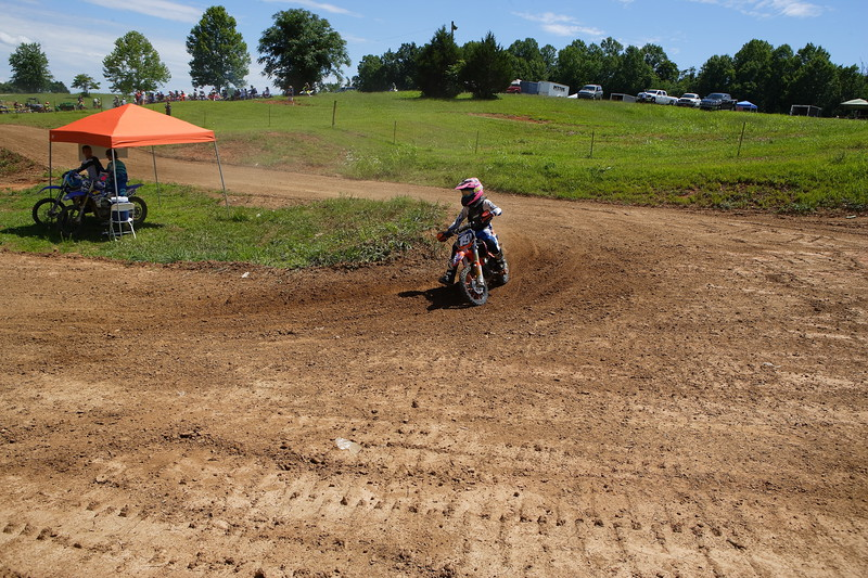 FCA Motocross camp 20170145day1.JPG