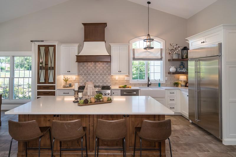 August Kitchen Remodel  (6 of 54).jpg