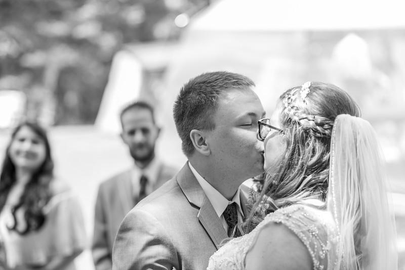 Marfin Wedding-58.jpg