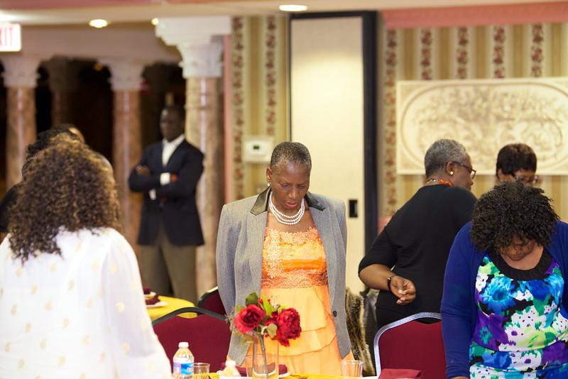 Elders Appreciation Dinner 058.jpg