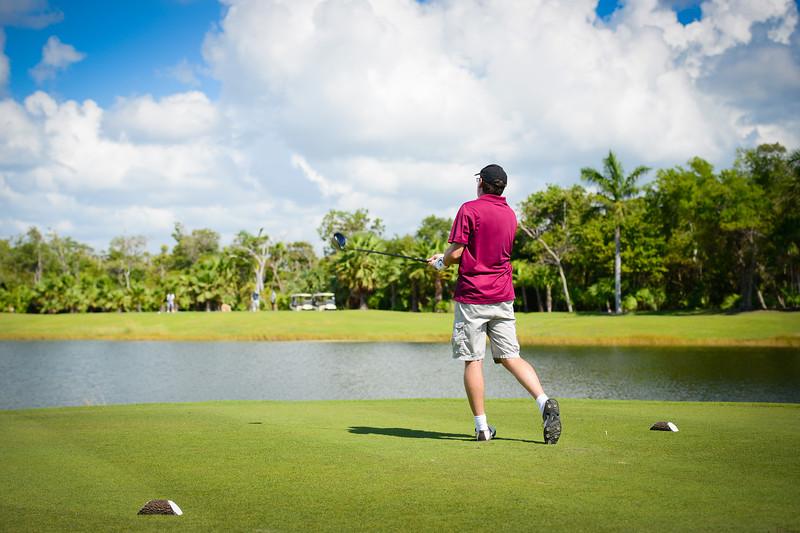 Cancun-20120914-1743--2090269113-O.jpg