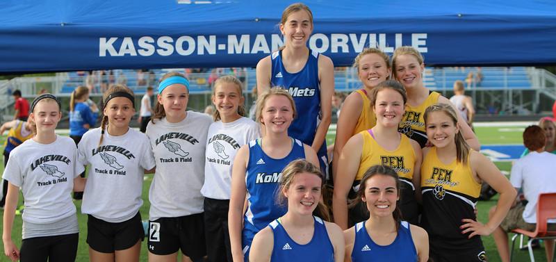 Junior High State track meet 2015 (28 of 84).jpg