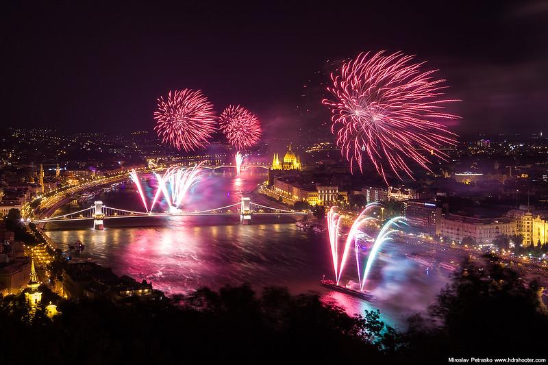 Budapest-IMG_3156-web.jpg