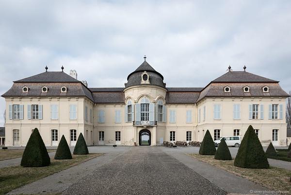 2016-03-16_Schloss_Niederweiden