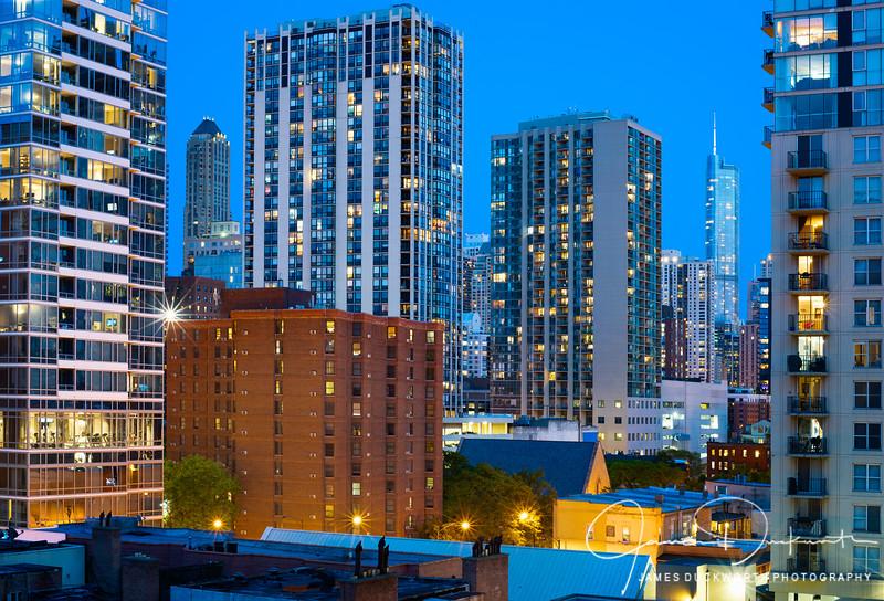 Chicago-8004366.jpg