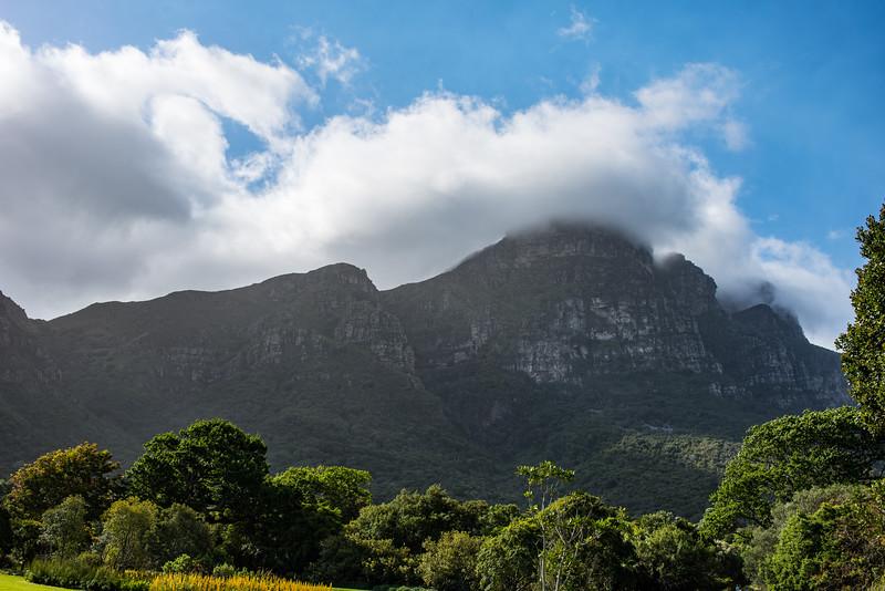 Cape-Town-159.jpg