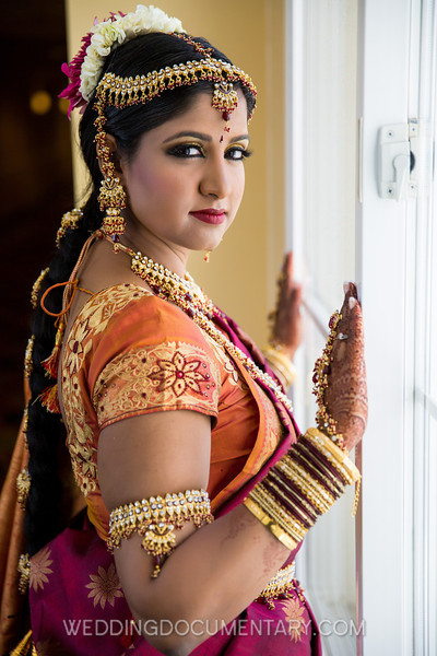 Sharanya_Munjal_Wedding-166.jpg