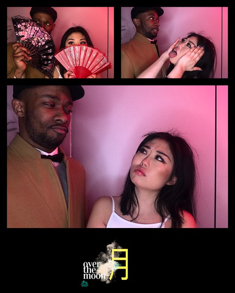 wifibooth_5766-collage.jpg