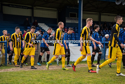 Langney  3-0 Southwick (£2 Single Downloads. £8 Gallery Download. Prints from £3.50)