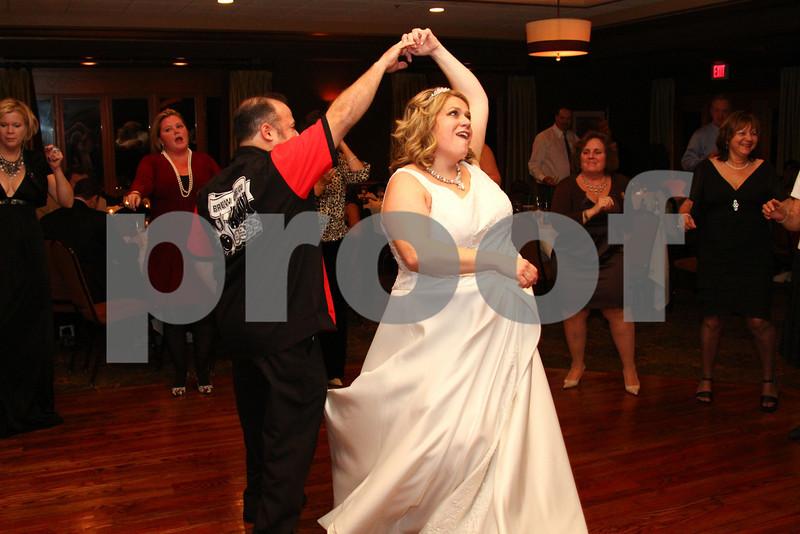 Rampino Wedding-1091.jpg