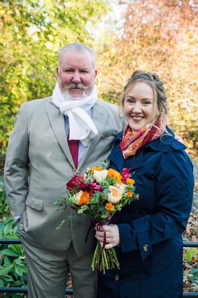 Central Park Wedding - Caitlyn & Reuben-1.jpg