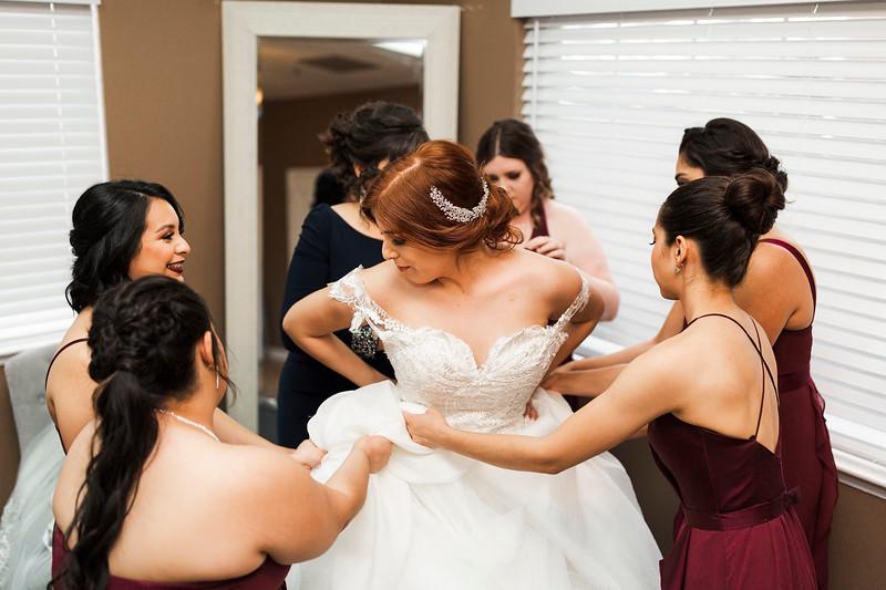 Alexandria Vail Photography Wedgewood Fresno Wedding Alexis   Dezmen186.jpg