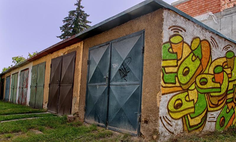 12-06Jun-Prague-Graffitti-3.jpg