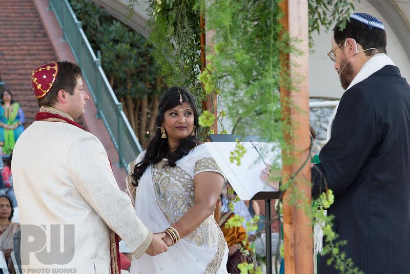 bap_hertzberg-wedding_20141011171927_PHP_8893.jpg