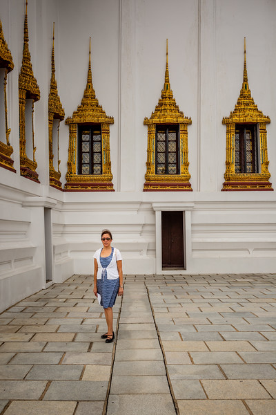Thailand-071-3.jpg