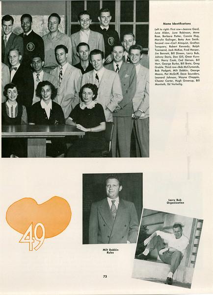 uschist-er-1949~0081.jpg