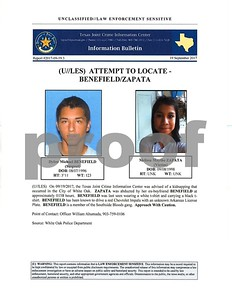 white-oak-police-department-investigating-a-kidnapping