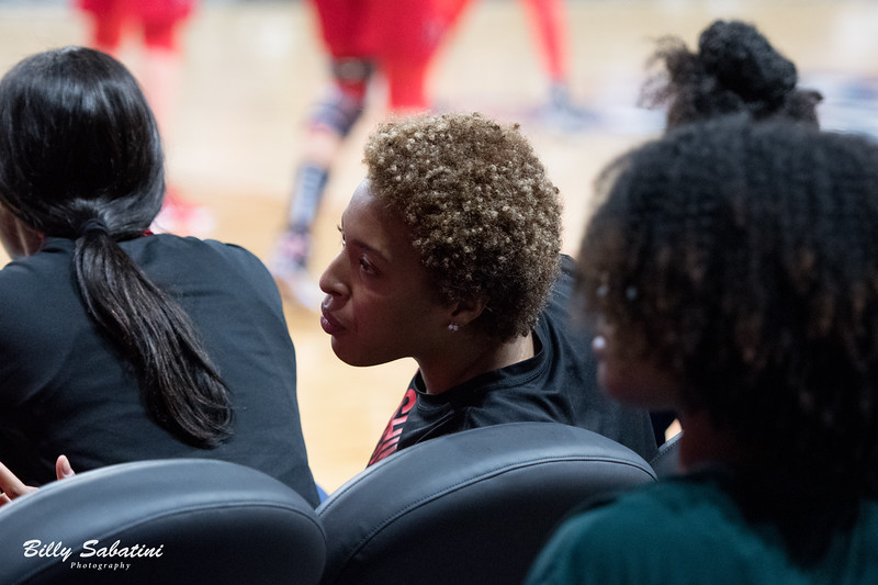 20190906 Mystics vs. Dallas 987.jpg
