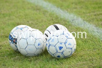 17-12-14_JV Boys Soccer vs Citrus HS