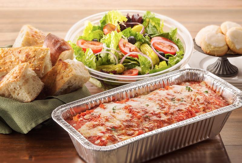 Catering_Lasagna2_EAC8279crop.jpg