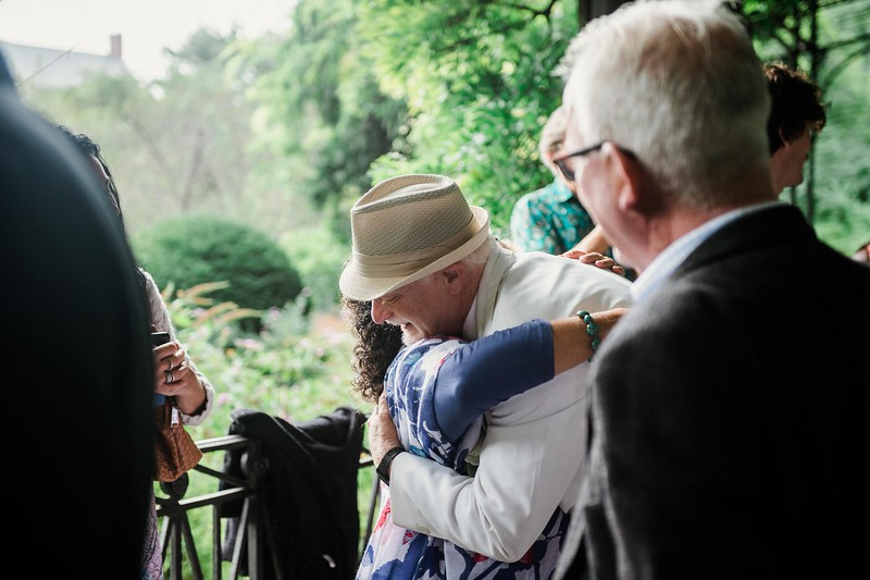 Stacey & Bob - Central Park Wedding (98).jpg