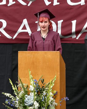 2020-06-03 SLHS Graduation