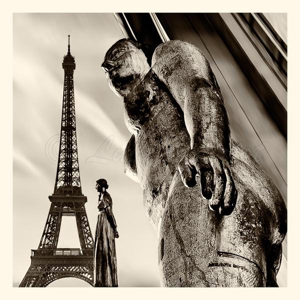 20150410_Trocadero_0138--BW.jpg