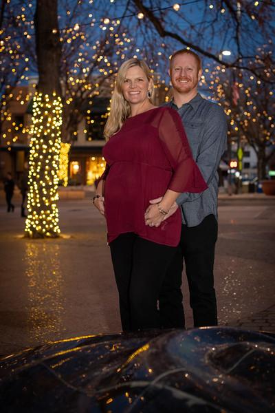 2019-12-07 Anna and James Baby Bump 059.jpg