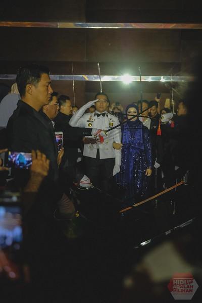 MCI 2019 - Hidup Adalah Pilihan #1 0659.jpg