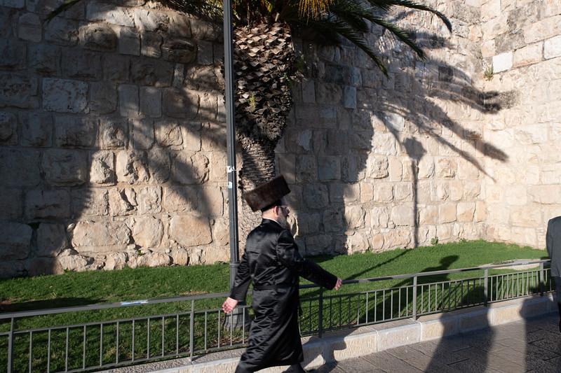 Greece-Israel-28.jpg