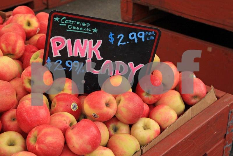 Organic Pink Lady apples 4 sale 5903.jpg