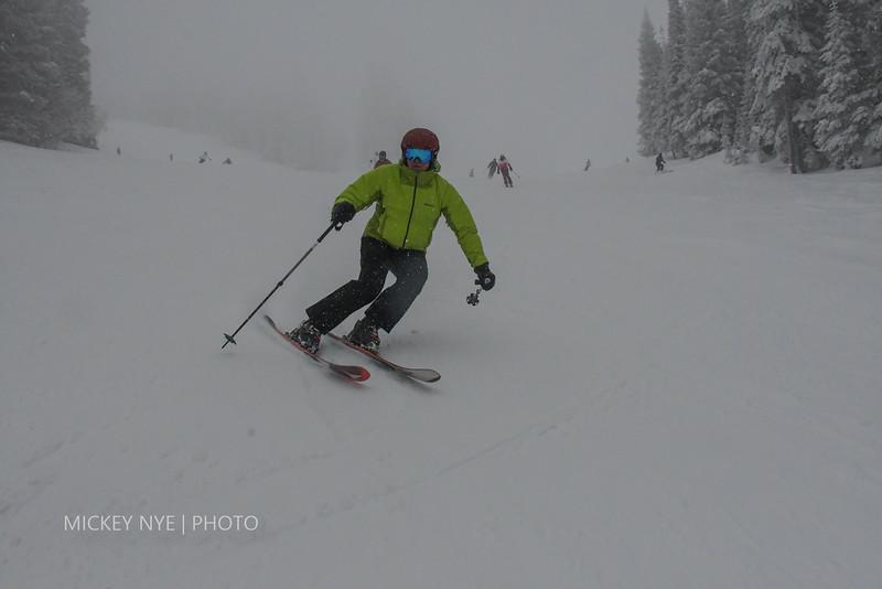 012320 Ski Camp Day2-1062.JPG