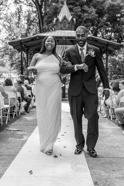 Ford Wedding Ceremony 6.16.2018-413.jpg