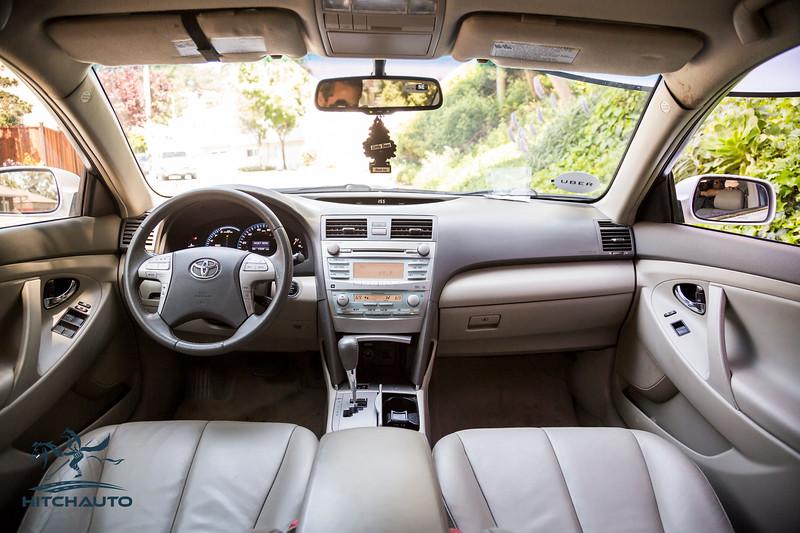 Toyota_Corolla_white_XXXX-6860.jpg