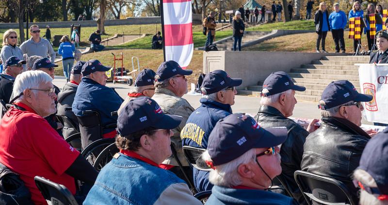 191110_Parade of Heroes_275.jpg
