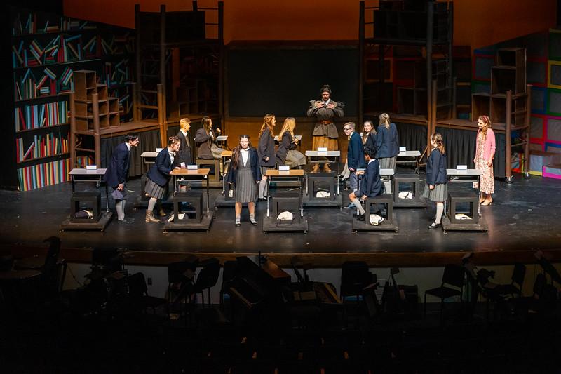 Matilda - Chap Theater 2020-242.jpg