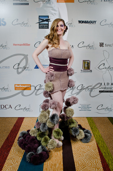 IIDA Couture 2012-364.jpg