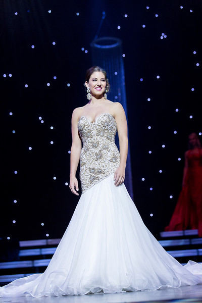 Miss_Iowa_20160611_211906.jpg