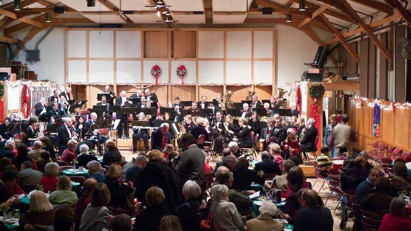 Concord Band