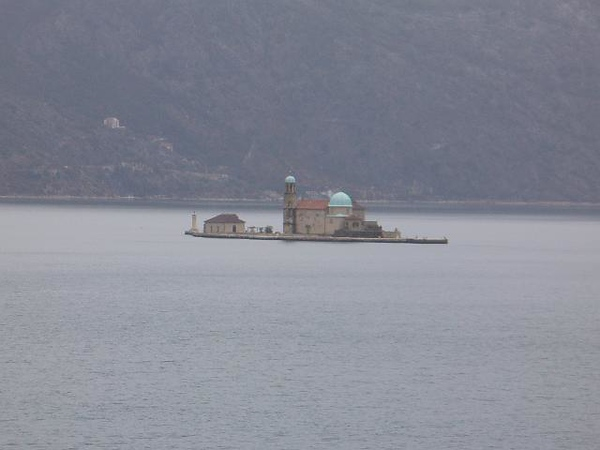 03_Kotor_Bay_The_island_of_Lady_of_the_Rock.jpg