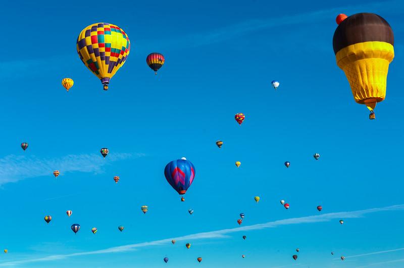 Balloon FIesta-16.jpg