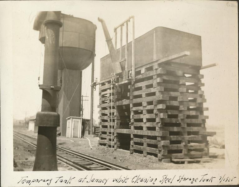 Temporary Tank 7-1925.jpg