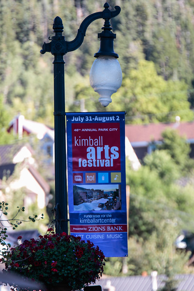 Kimball_Art_Festival_2015